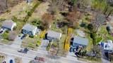 362 Concord Rd - Photo 34