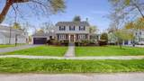 126 Annawan Rd - Photo 1