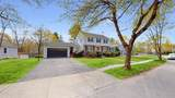 126 Annawan Rd - Photo 2