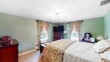 126 Annawan Rd - Photo 15