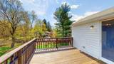 126 Annawan Rd - Photo 18