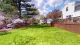 126 Annawan Rd - Photo 20
