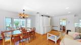126 Annawan Rd - Photo 5