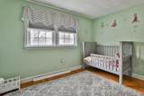 120 Forest St - Photo 16