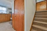 120 Forest St - Photo 19