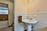 120 Forest St - Photo 23