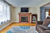 120 Forest St - Photo 4