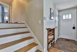 120 Forest St - Photo 10
