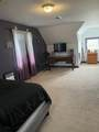 88 Canfield - Photo 11
