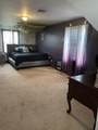 88 Canfield - Photo 12