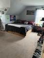 88 Canfield - Photo 13