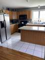88 Canfield - Photo 4