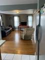 88 Canfield - Photo 6