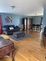 88 Canfield - Photo 8
