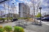 9 Medford St - Photo 1