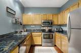 48 Forest St - Photo 12