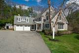 53 Clearwater Dr - Photo 1