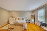 53 Clearwater Dr - Photo 14