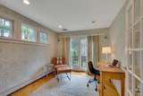 53 Clearwater Dr - Photo 15