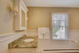 53 Clearwater Dr - Photo 30