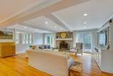 53 Clearwater Dr - Photo 7