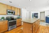 336 Chestnut Street - Photo 14