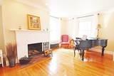 33 Benedict Terrace - Photo 4