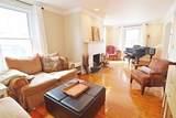 33 Benedict Terrace - Photo 6