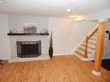 110 Elm St - Photo 19