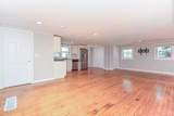 22 Jocelyn Ave - Photo 10