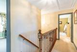 38 Country Rd - Photo 19