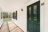 38 Country Rd - Photo 4