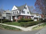 50 Lexington Avenue - Photo 1
