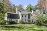 561 Concord Rd - Photo 1