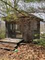 90 Log Cabin Rd. - Photo 5