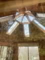 90 Log Cabin Rd. - Photo 6
