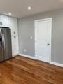 55 Drexel St - Photo 15