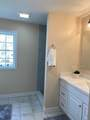55 Drexel St - Photo 18