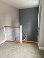 55 Drexel St - Photo 23