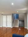 55 Drexel St - Photo 7