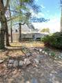 173 Guildford Rd - Photo 3
