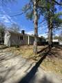 173 Guildford Rd - Photo 4