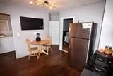 549 Washington Ave - Photo 11