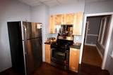 549 Washington Ave - Photo 14