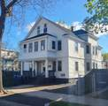 53-55 Colonial Ave - Photo 1