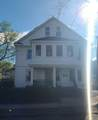 53-55 Colonial Ave - Photo 11