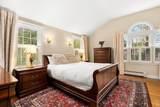 11 Saunders Terrace - Photo 7