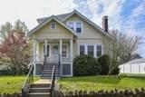 116 Pratt Ave - Photo 3