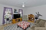 20 Springdale Ave - Photo 11