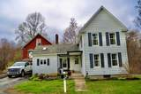 23 Freighthouse Rd - Photo 1
